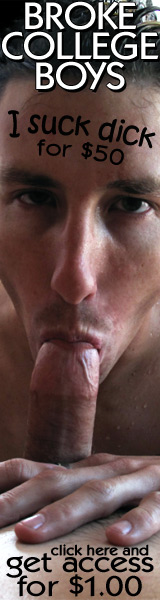 BrokeCollegeBoys
