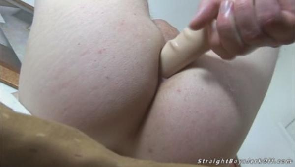 Teen bondage porn gifs