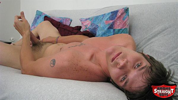 bsb 395 eric 02 26 11 b Symptoms of carpel tunnel in pregnancy ...