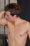 Broke Straight Boys. Gay Pics 6