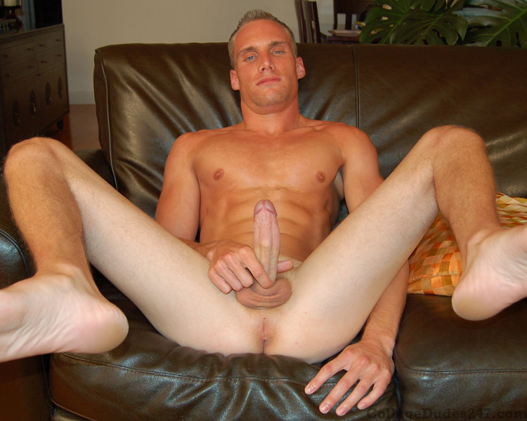 image Broke blonde college dudes and nude tiny