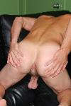 Broke Straight Boys. Gay Pics 10